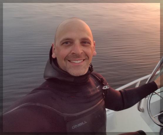Sunrise Scuba Diving Services